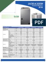 R0812_R0822_R0832_SPLIT DUCTO.pdf