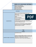 PLANTILLA PCI- PERFIL COMPETITIVO.xlsx