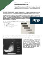 TEMA 2 tecnicas y analisis de imagenes diagnosticas