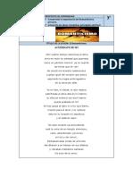 GUÍA 4-   3° Romanticismo.docx