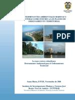 Determinantes ambientales_Zona Costera.pdf