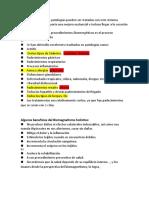TERAPIAS CON BIOPSICOOMATICA