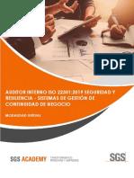 1-GO-AI-ISO 22301-19-40H-V (2)