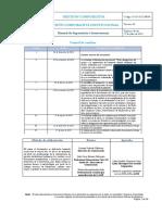 MANUAL DE SUPERVISION E INTERVENTORIA-ALCALDIA MAYOR DE BOGOTA.pdf
