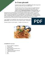Spaghetti con le Cozze piccanti.pdf