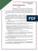 D.I.Publico -Resumen largo.Abi&Edgar2020.pdf