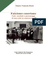 Fascismo_casertano_Fatti_misfatti_e_pers.pdf