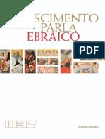 Busi G. Greco S. Il Rinascimento parla ebraico.pdf