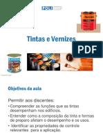 AULA SOBRE TINTA E VERNIZES.pdf