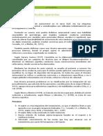 Autocontrol_metodos_operantes.pdf