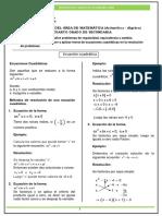 4º MATEMÁTICA - ARITMÉTICA (6).pdf