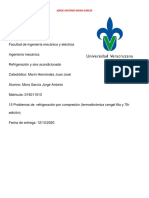 Tarea2_RAA_MoraGarciaJorgeAntonio.pdf