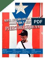 La Mega Nota (Edición de Diciembre)