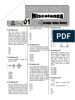 miscelanea 1.pdf