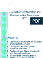 16711376-Introduction-to-ICT
