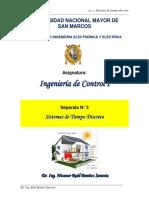 Sep_3_Ingeniería Control I