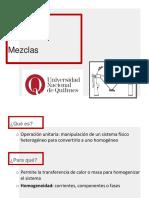 Agitacion y Mezcla 2020 (1)
