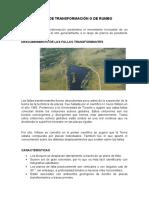 FALLA DE TRANSFORMACIÓN O DE RUMBO.docx