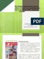 Le_discours_des_jeunes_Camerounais_sur_l.pptx