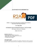R2AD_2021_L_ANALYSE_DU_DISCOURS_EN_AFRIQ.pdf