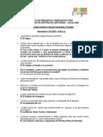 Concurso Ruta 2020 - preg y resp- COLEGIOS (1).pdf