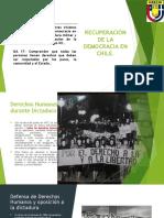 6tohistoria_recuperacion_de_la_democracia.pptx