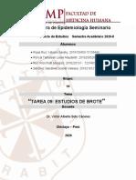 INFORME S9- GRUPO10-ESTUDIOS DE BROTE-DR-SOTOdocx (1)