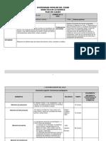 plan de clases enlaces quimicos 2