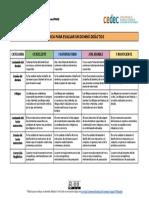 Rúbrica-para-evaluar-un-dominó-didáctico-1