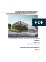 ESPECIFICACIONES TECNICAS GENERALES UDLA V2