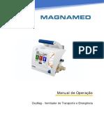 OXYMAG.pdf