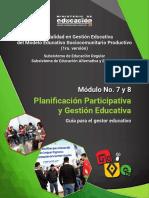 2019 Esp. Gestion Modulo 7 y 8.pdf