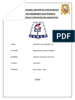 Informe previo 2 Electronicos 2.docx