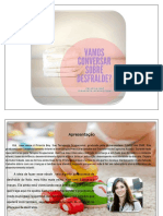 E-book desfralde