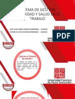 SISTEMA DE GESTION, SEGURIDAD Y SALUD EN EL TRABAJO.pdf