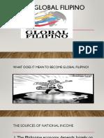 The Global Filipino- final (12 files merged) (1).pdf