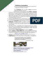 14a9bf43-70ce-48b4-9cfd-663fa7882616.pdf