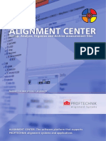 ALIGNMENT-CENTER_2-page-flyer_ALI-9.013_02-07_G
