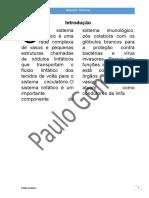 Paulo DCag[1]