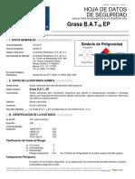 BGHS002 BAT EP R1