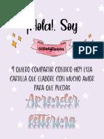 CARTILLA DE LETTERING.pdf