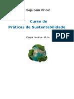 Curso-de-Praticas-de-Sustentabilidade