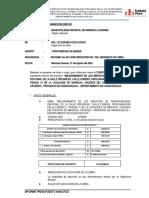 informe-de-ANALITICO MC.docx