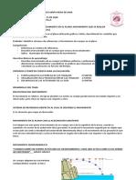 GUIA MOVIMIENTO SEMIPARABOLICO.docx