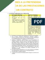LA EXCESIVA ONEROSIDAD DE LA PRESTACIÓN.docx