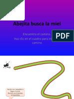 juego-trayectoria 2.pptx