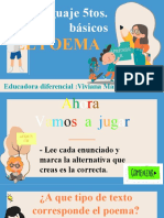 lenguaje 5tos. poemas 1ra.parte.pptx