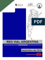 Sistema V Argentino
