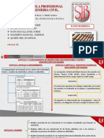 Norma 0.10 pdf.pdf