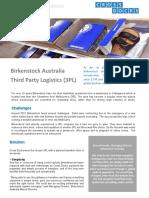 Case Study13Apr.pdf